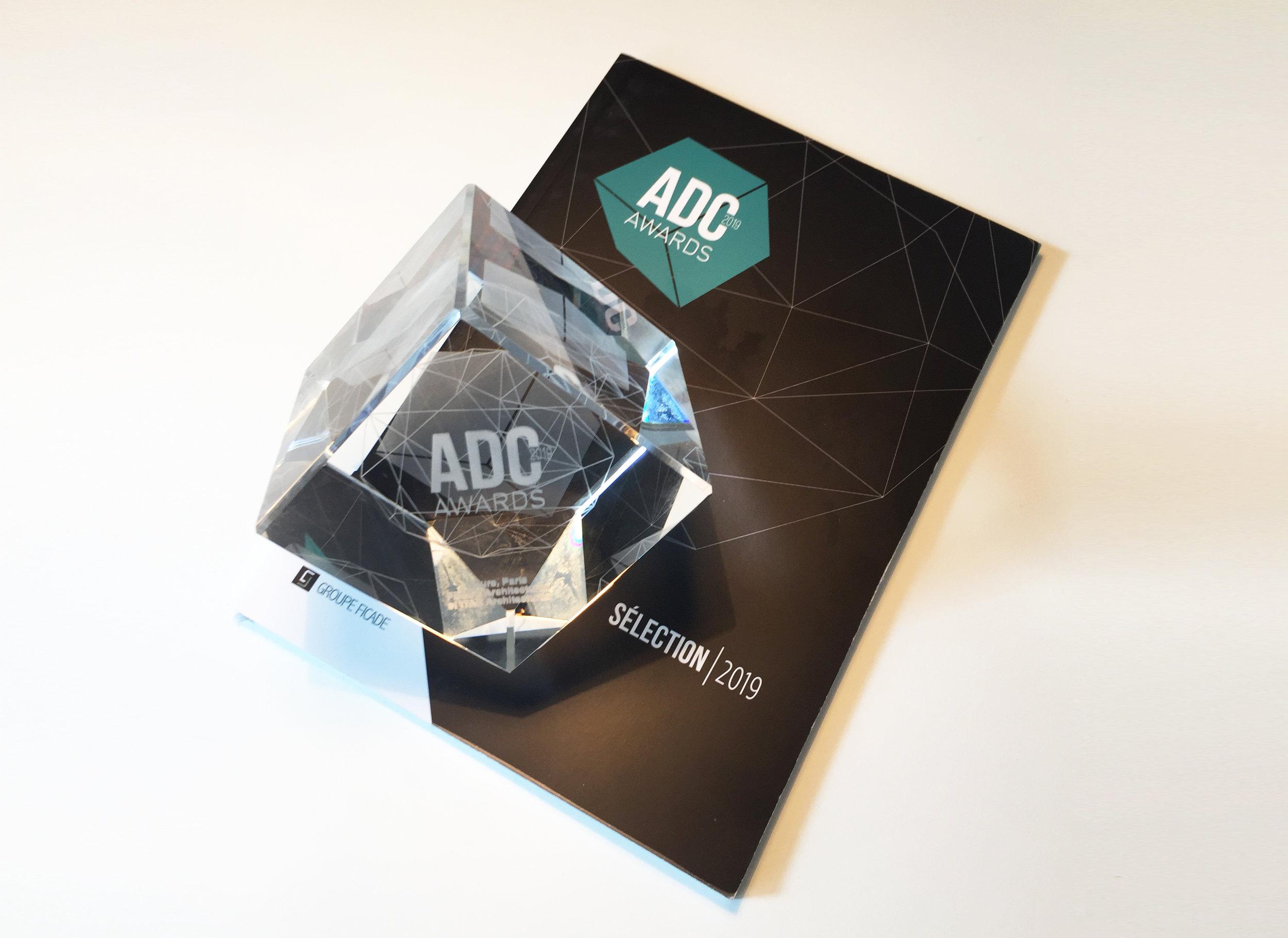 ADC-awards2.jpg