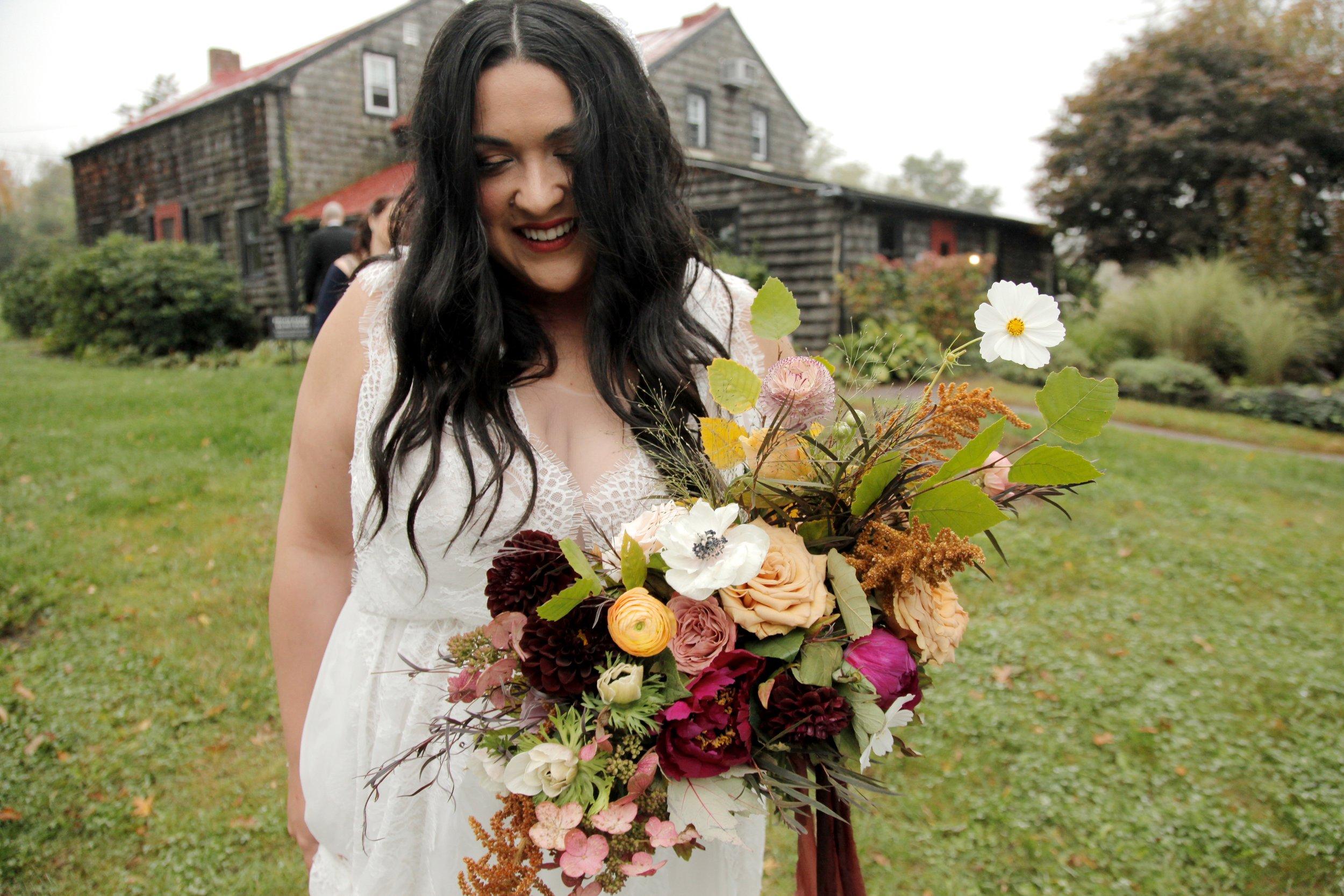 weddingbouquet.jpg