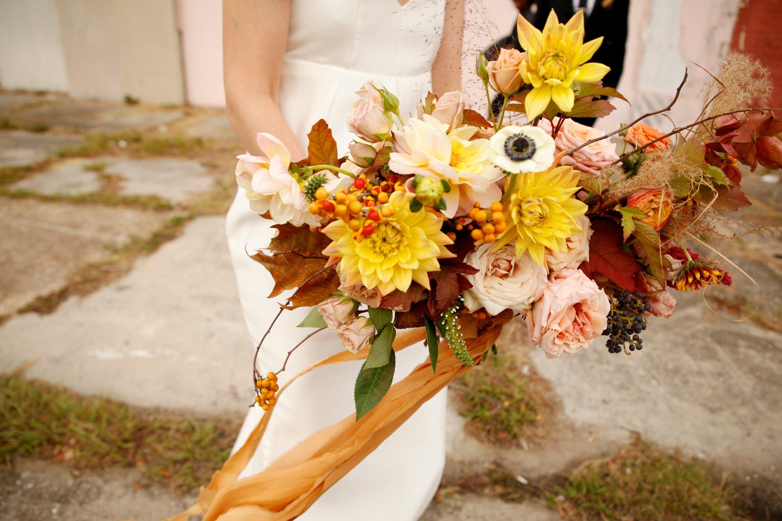 floridawedding.jpg