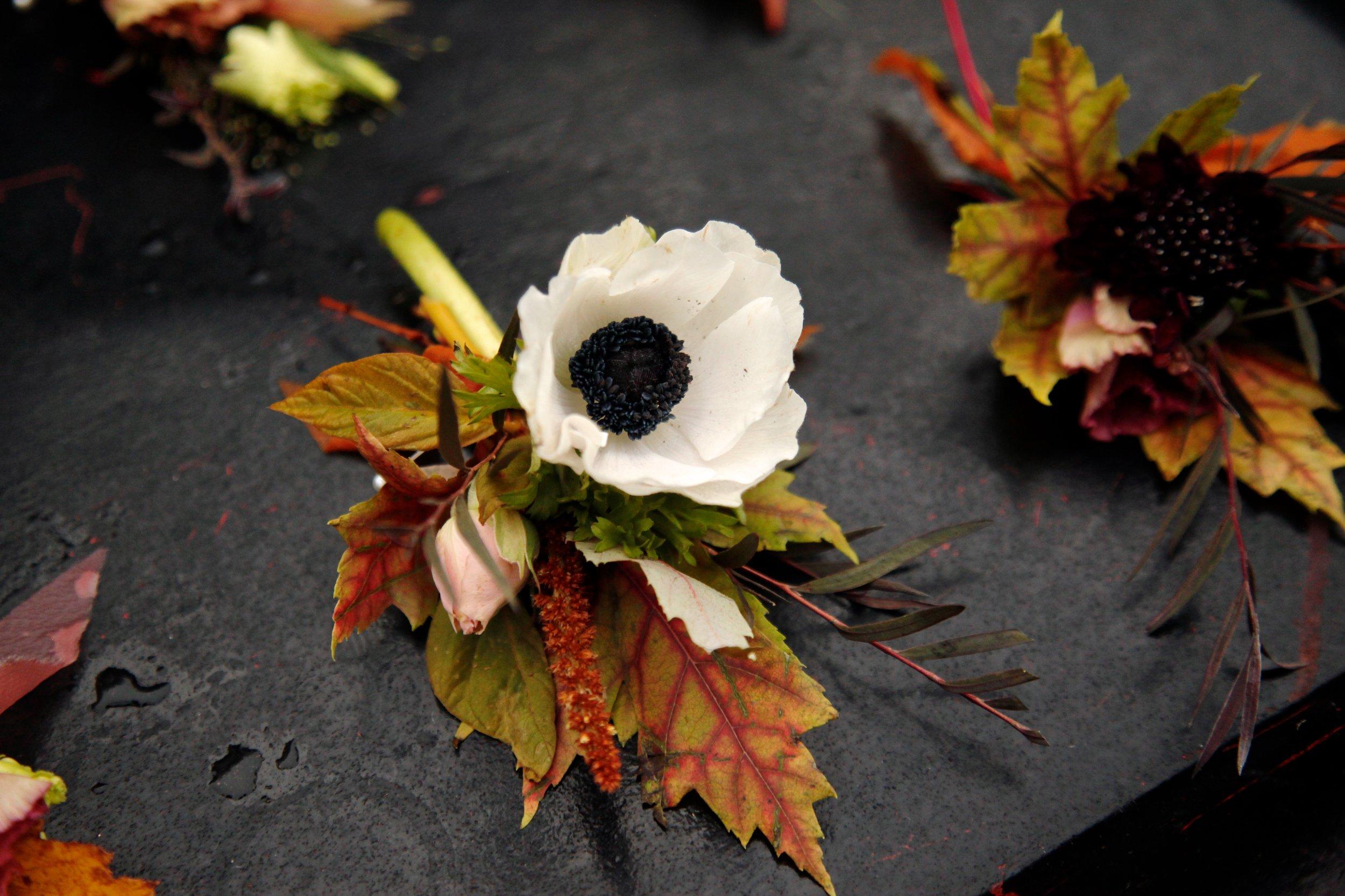 jacksonvilleweddingflowers.jpg