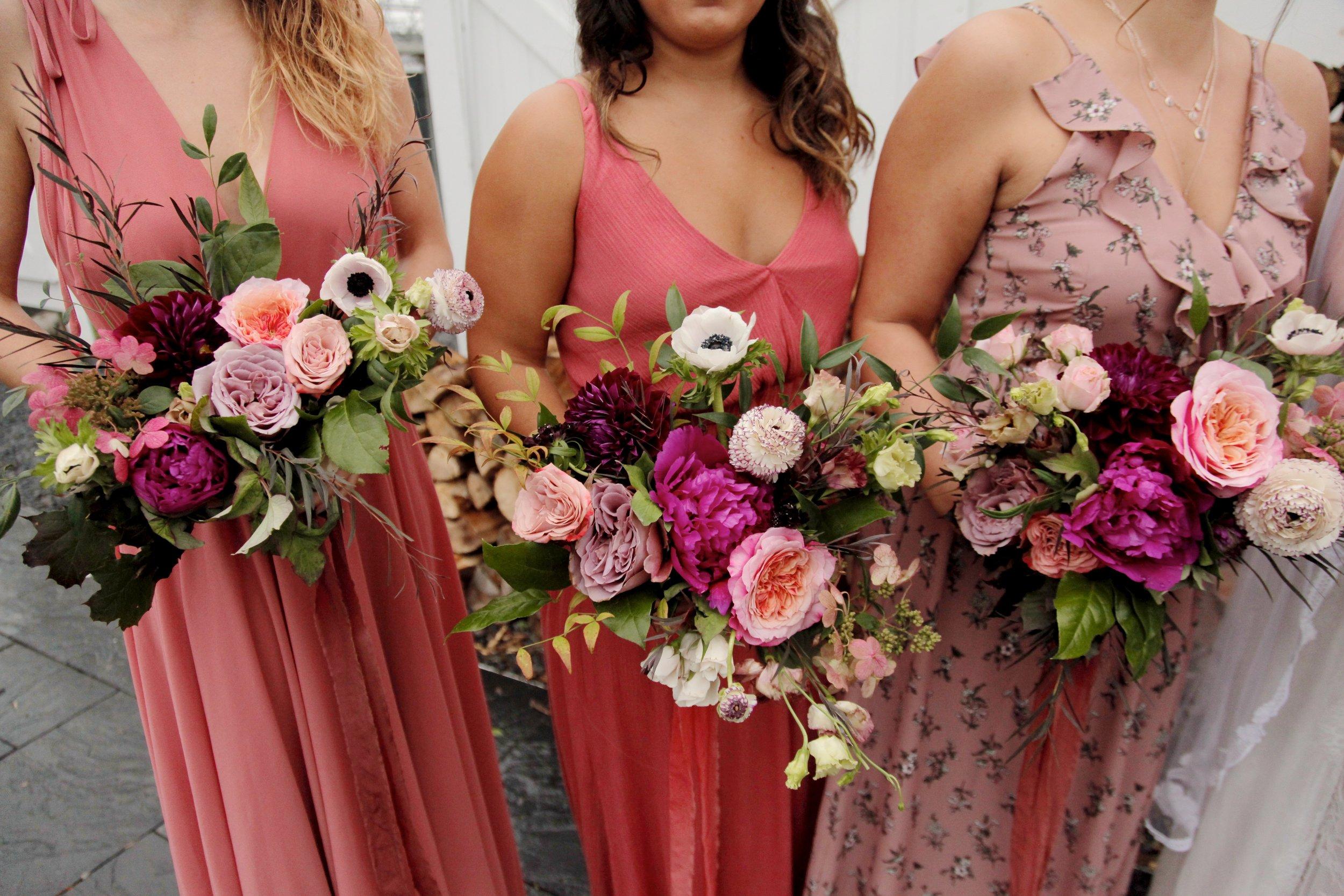 bridesmaidbouquet.jpg