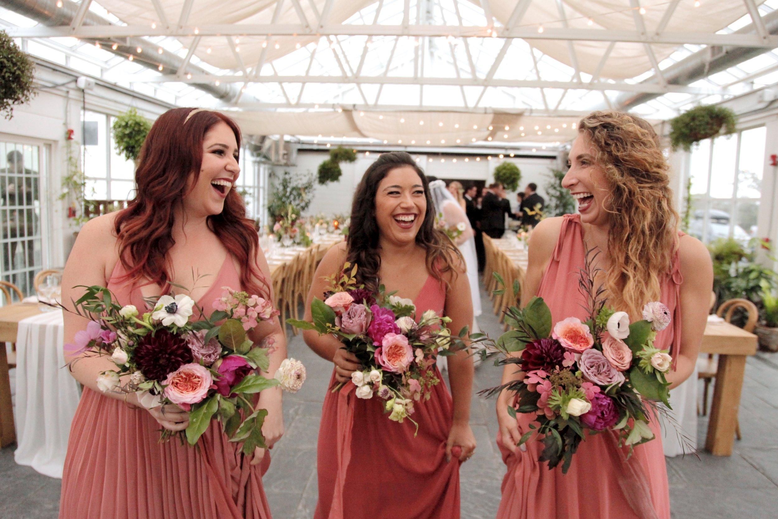 bridesmaidflowersflorida.jpg