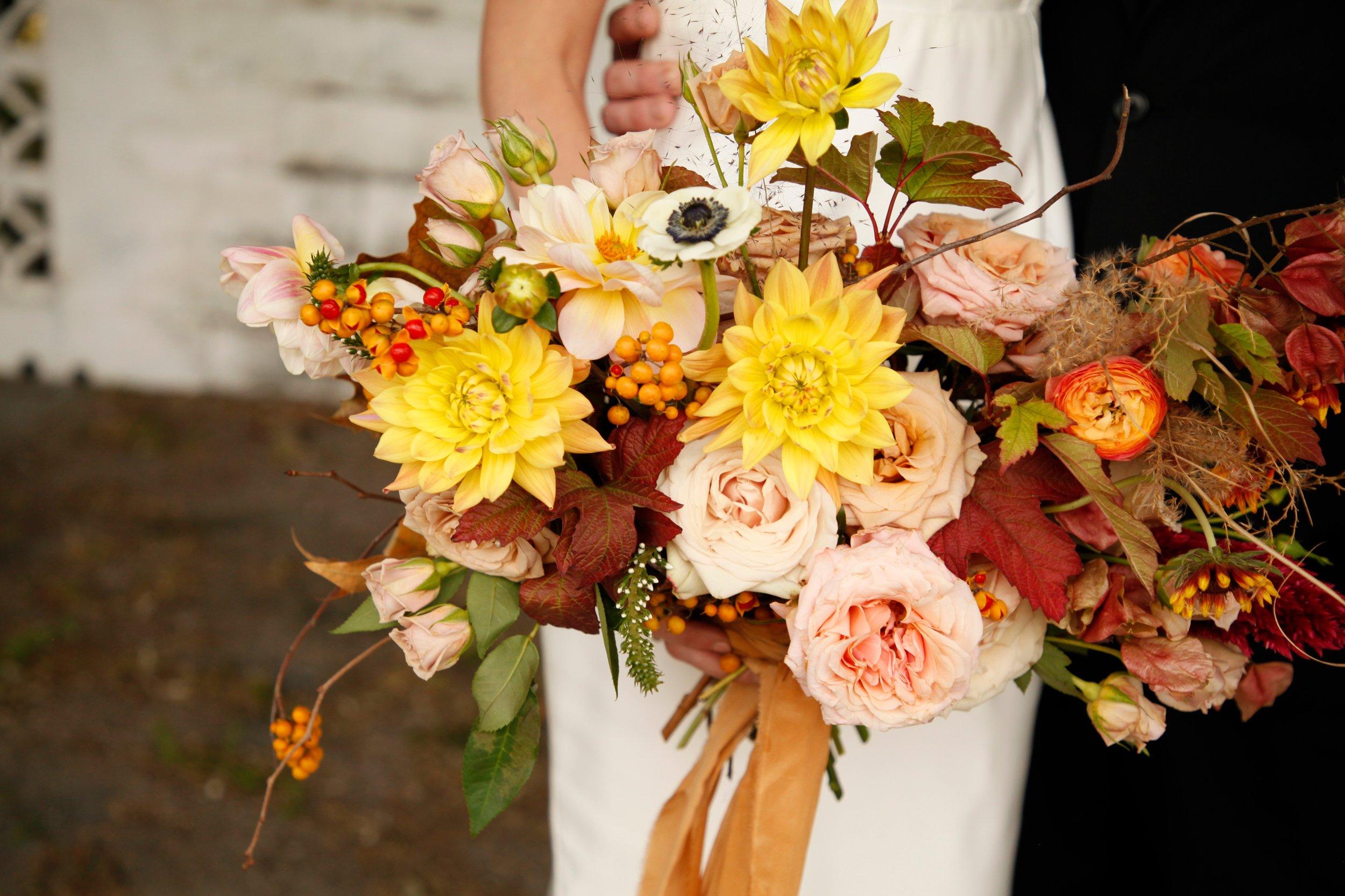 weddingbouquetflorida.jpg