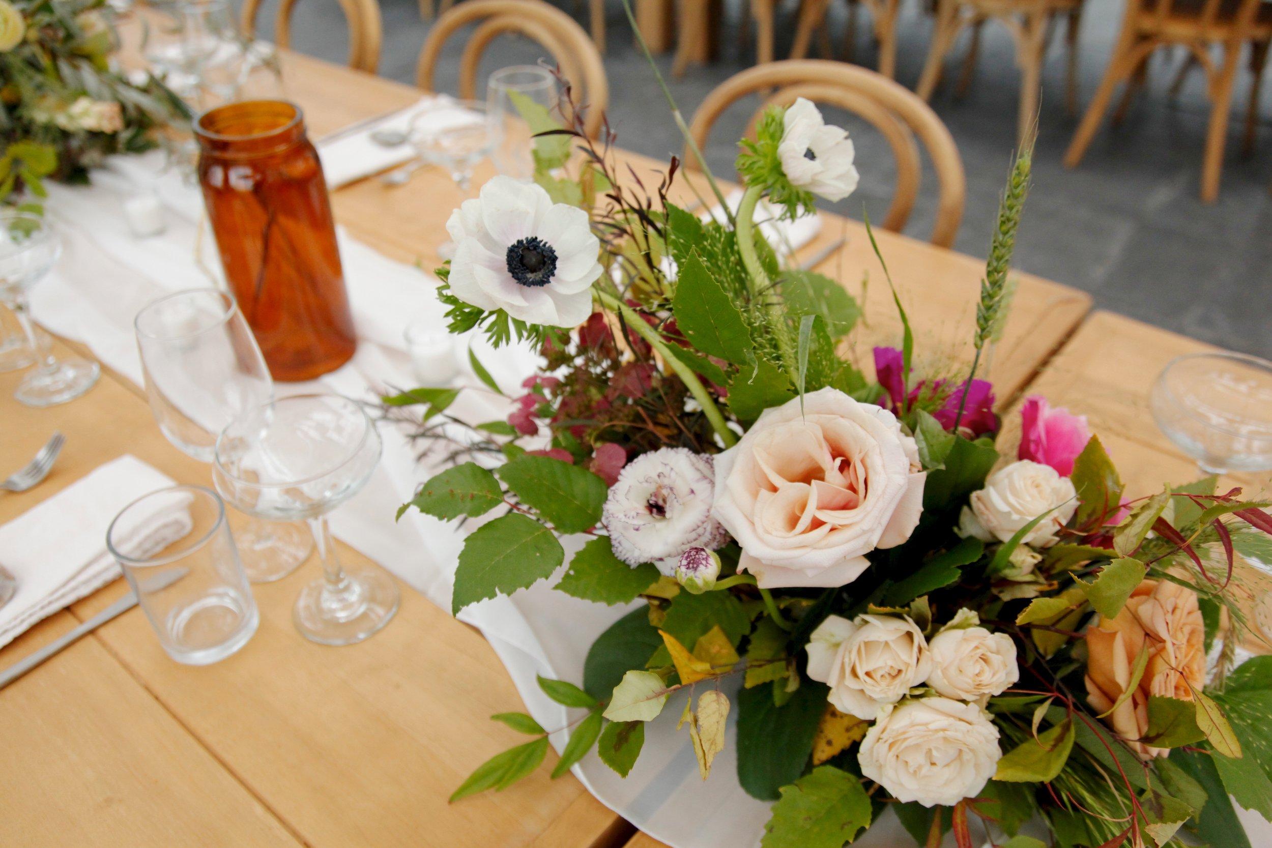 floridaweddingflorals.jpg