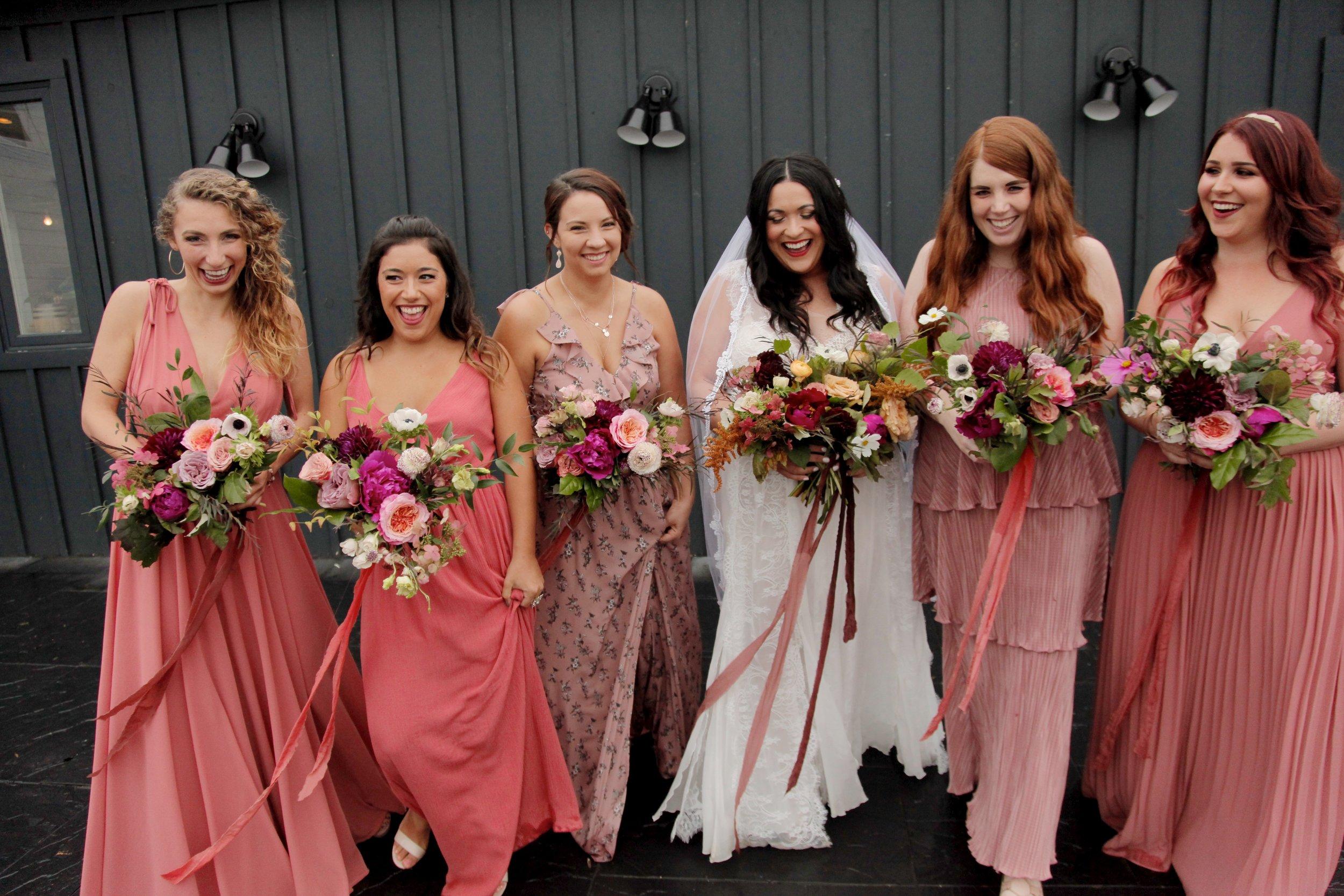 weddingflorals.jpg