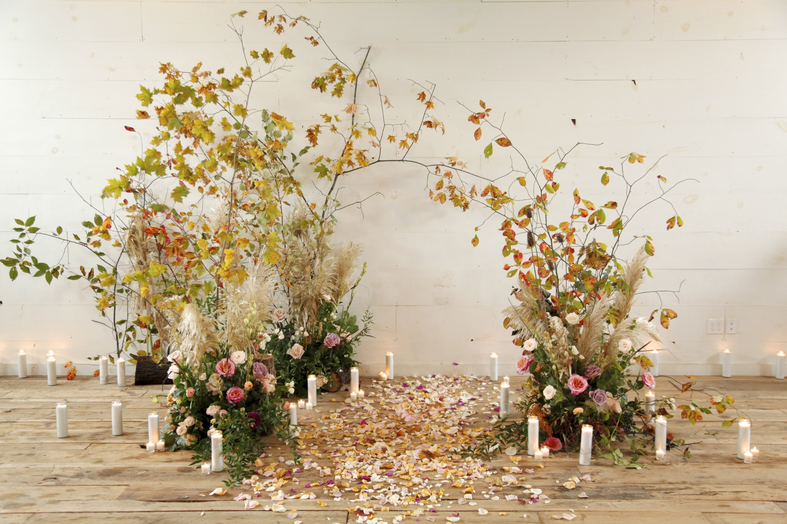 weddingflowers2.jpg