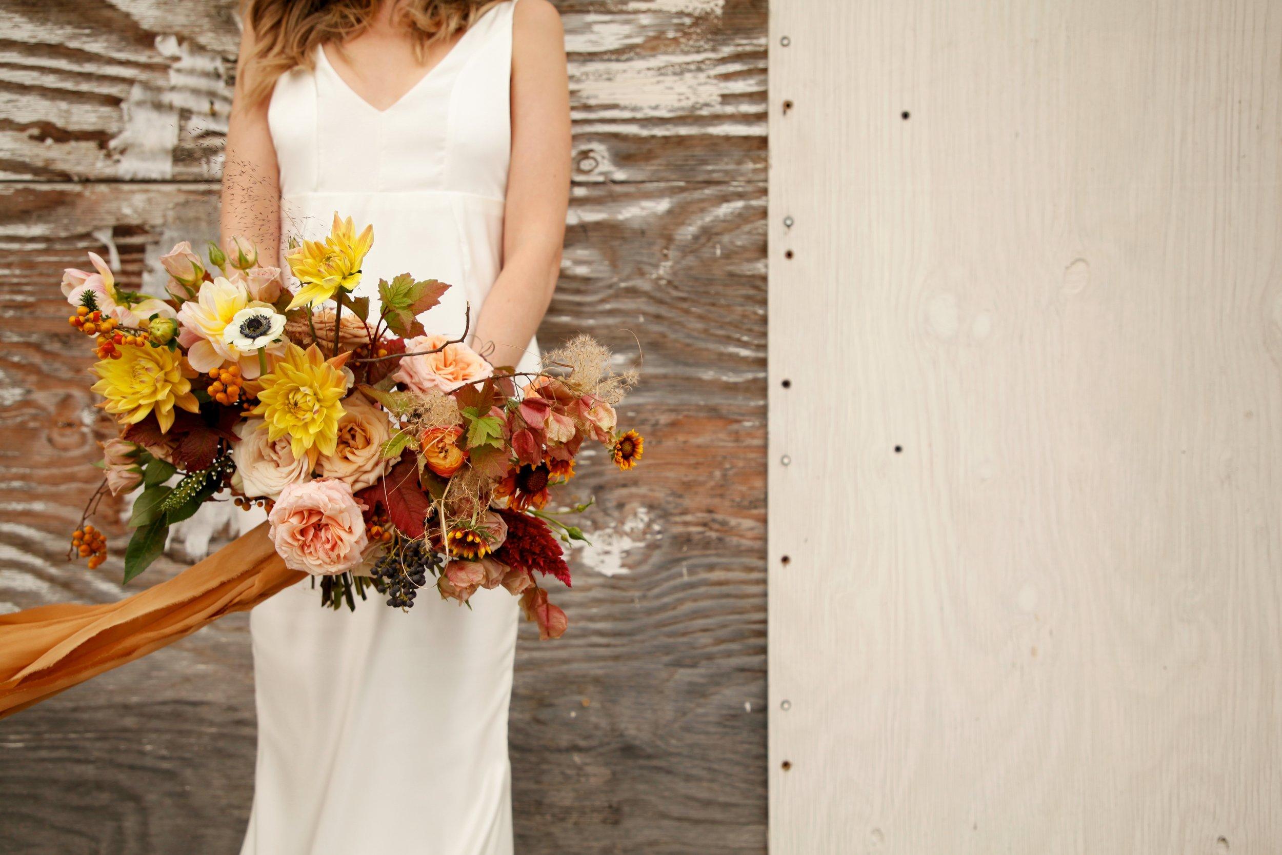 weddingbouquetyellow.jpg
