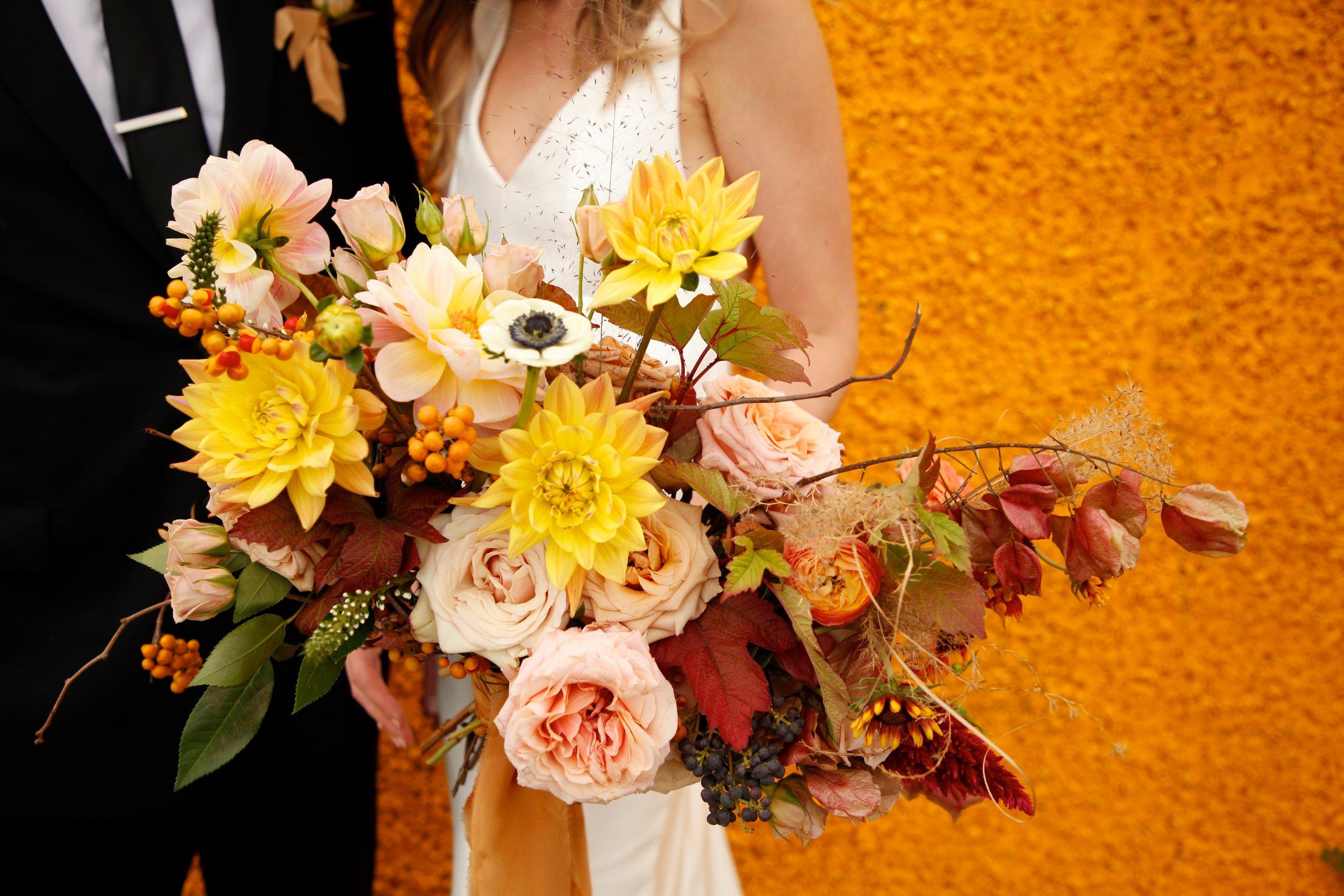 weddingflowersflorida.jpg