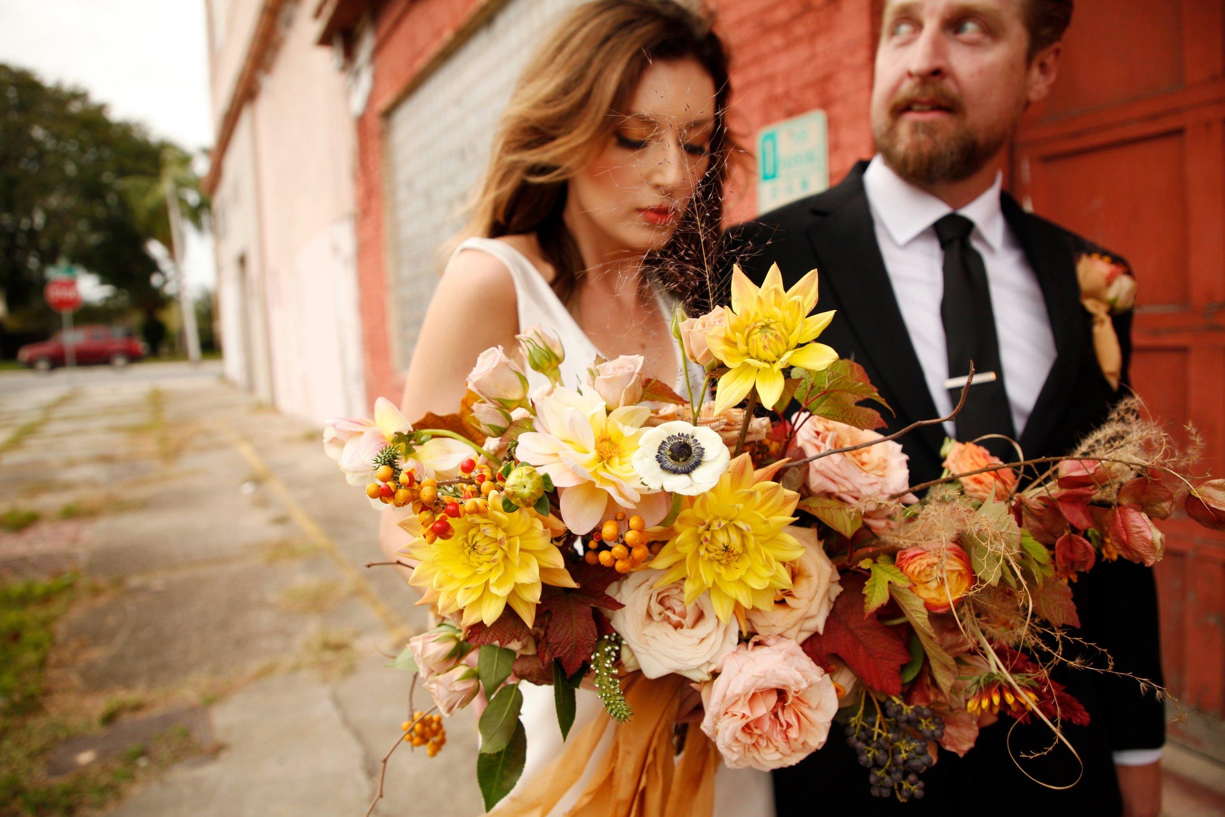 weddingflorist.jpg