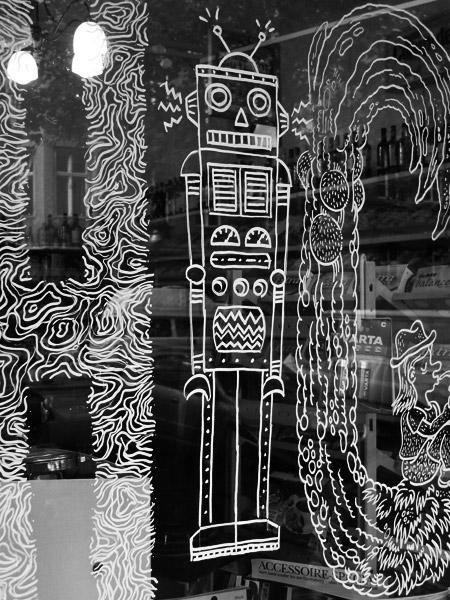 Robot-Vetrina_BN.jpg