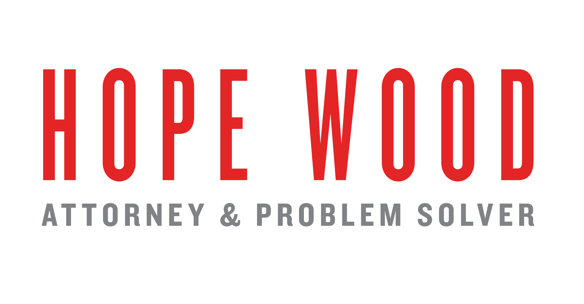 HopeWood_logo 1 RedGray_HR.png