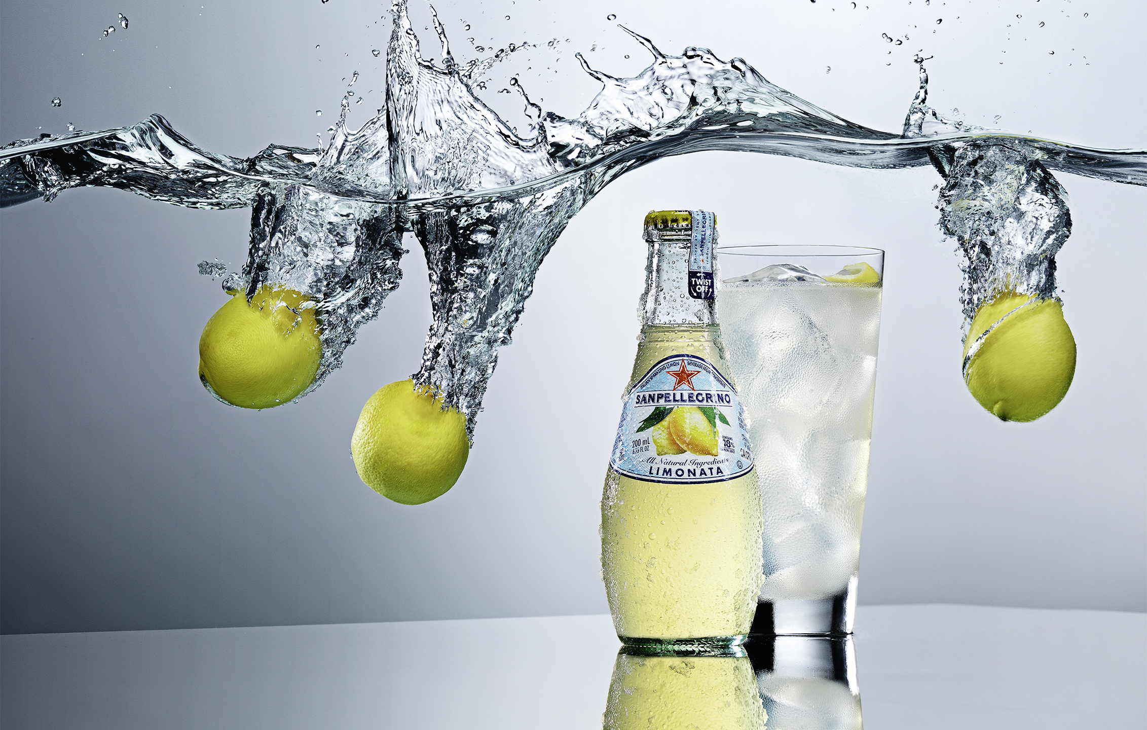RGG Photo_Phlearn PRO Limonata.jpg