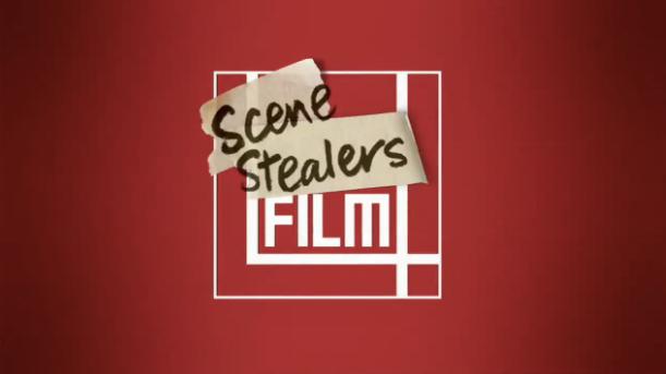 Film4scenestealers.png