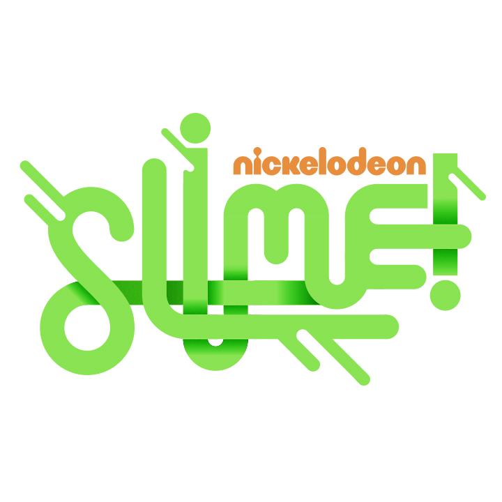 slime2.jpg