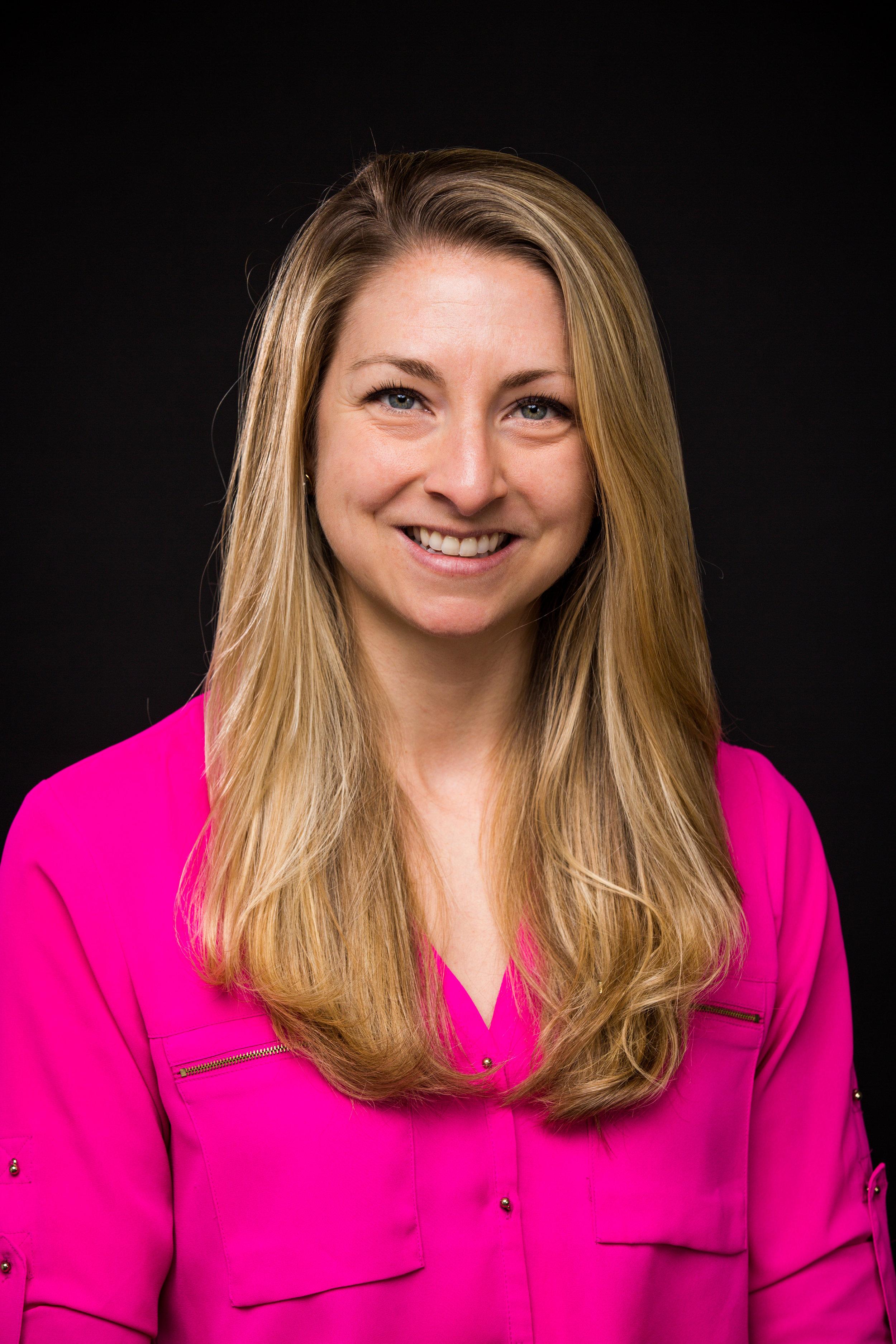 Stacy Bauerlein Headshot_By Scott Shaw.jpg