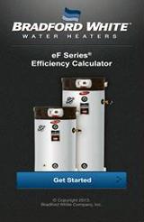 bradford ef series app.JPG