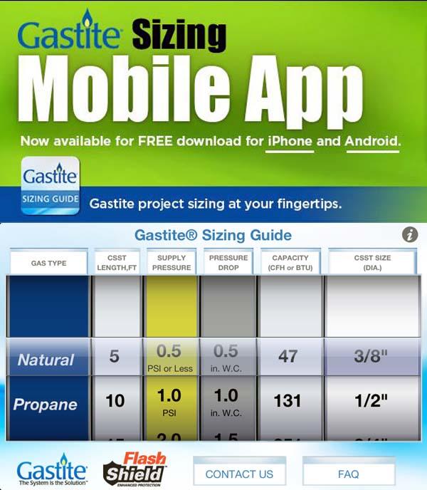 gastite_mobile_app_02.jpg