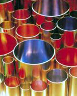 copper_pipe_logo.JPG