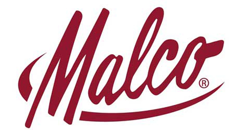"18/"" 3//8/"" /& 1/"" Depths Malco Tools 18F 18-Inch Folding Tool"