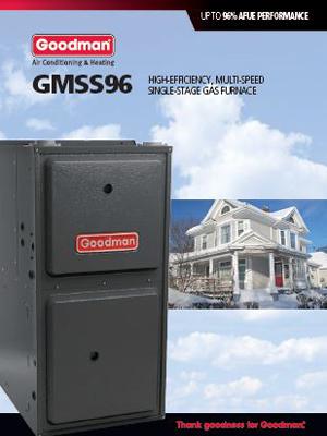 gmss96_cover.JPG