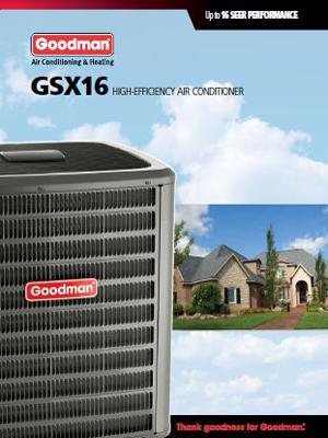 gsx16_cover.JPG