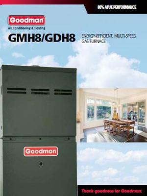gmh8_cover.JPG
