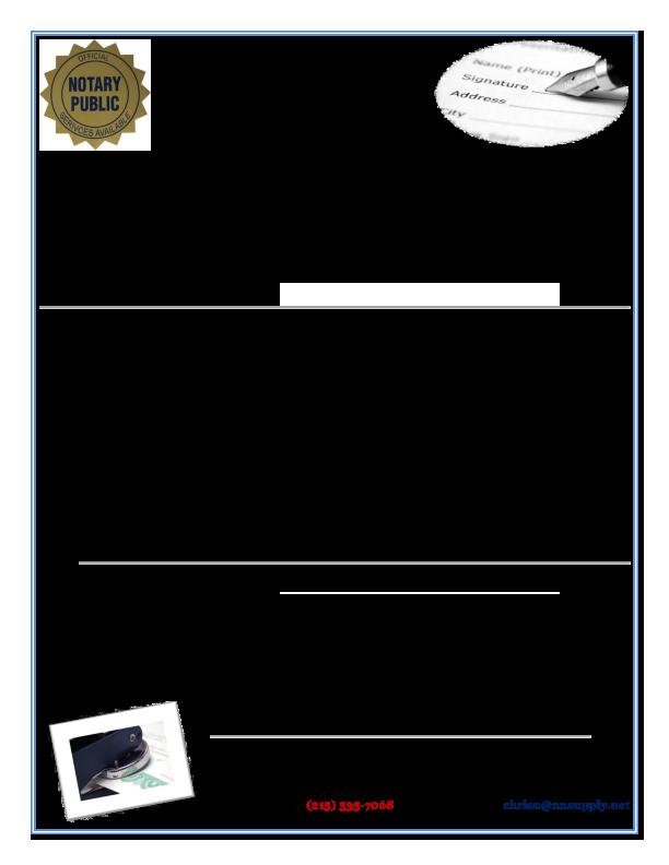 notaryfeeslg.jpg