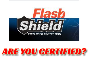 flashshield
