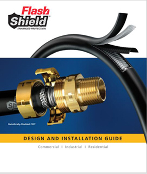 flashshield_instal_info.JPG