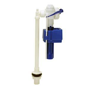 PRO747 Fill Valve for Kohler Toilets
