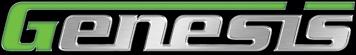 1303411675_logo-genesis.jpg