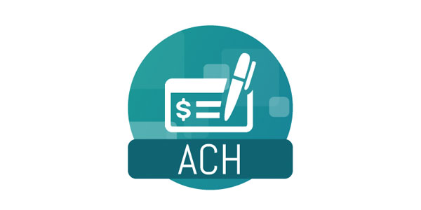 Pay with ACH - Click for more details — N&N Supply Company, Inc