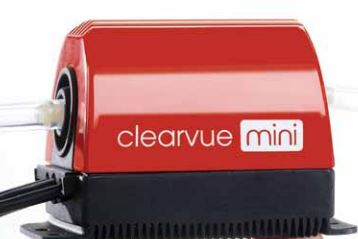 CVMINI - In Stock today ideal for our EMI and Fujitsu Mini-Split Systems brands for easy installation!