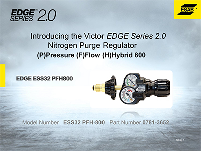 0781-3652_nitrogen-purge-reculator-PP-pdf-1.jpg