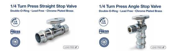 press_stop_valves.JPG