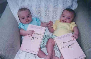 2004-babies.jpg