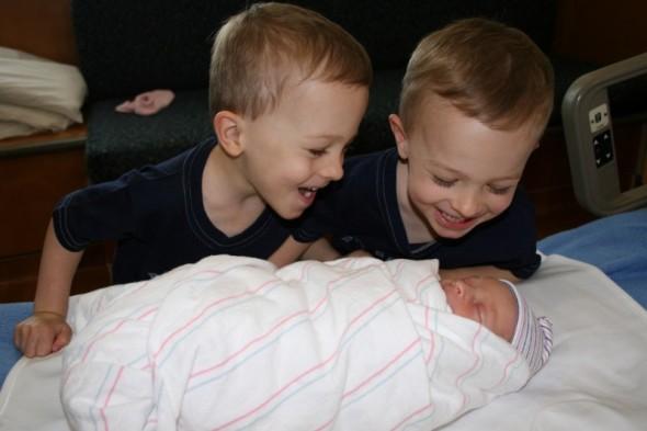 2007-trio.jpg