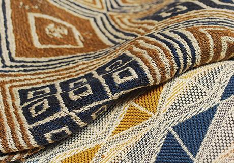 Tanzania Collection