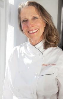 Sara Beth Levine, Baker and Restaurateur