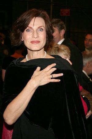Ann Hould Ward, Tony Award Winning Costume Designer
