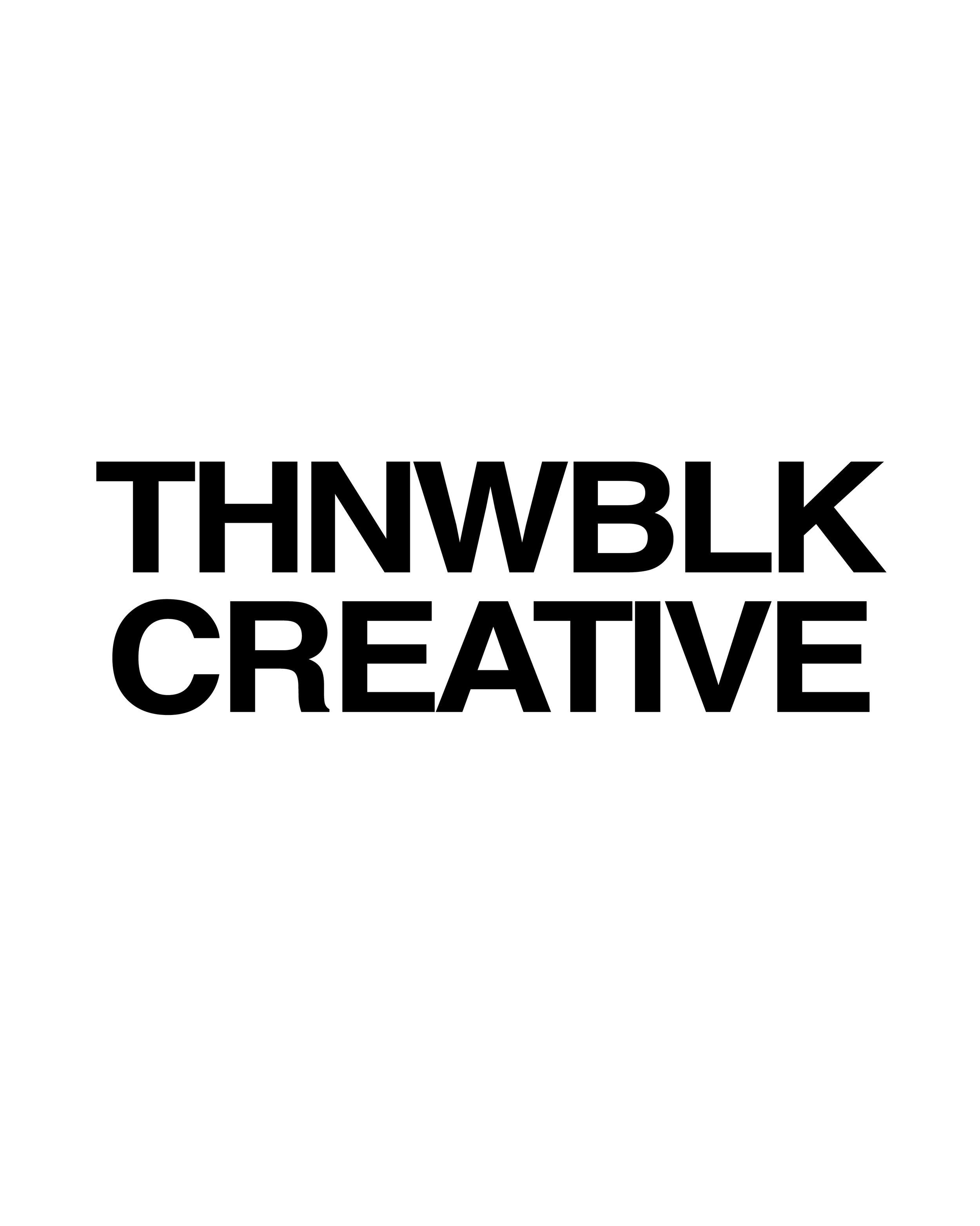TNB CREATIVE.jpg