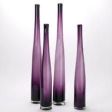 best vases.jpg