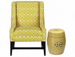 best chair.jpg