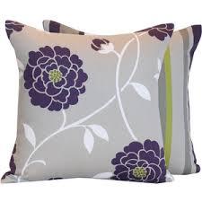 best pillows.jpg