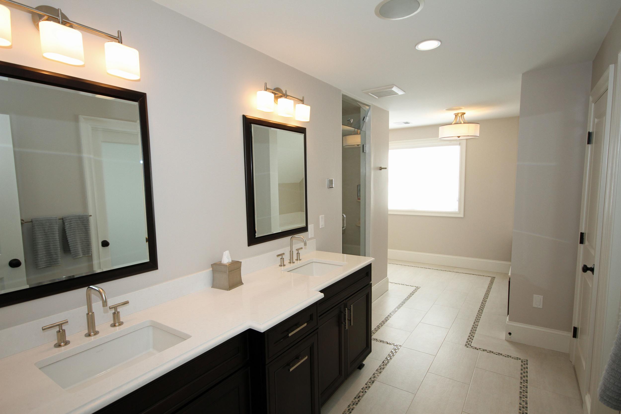 master bathroom sinks 1.jpg