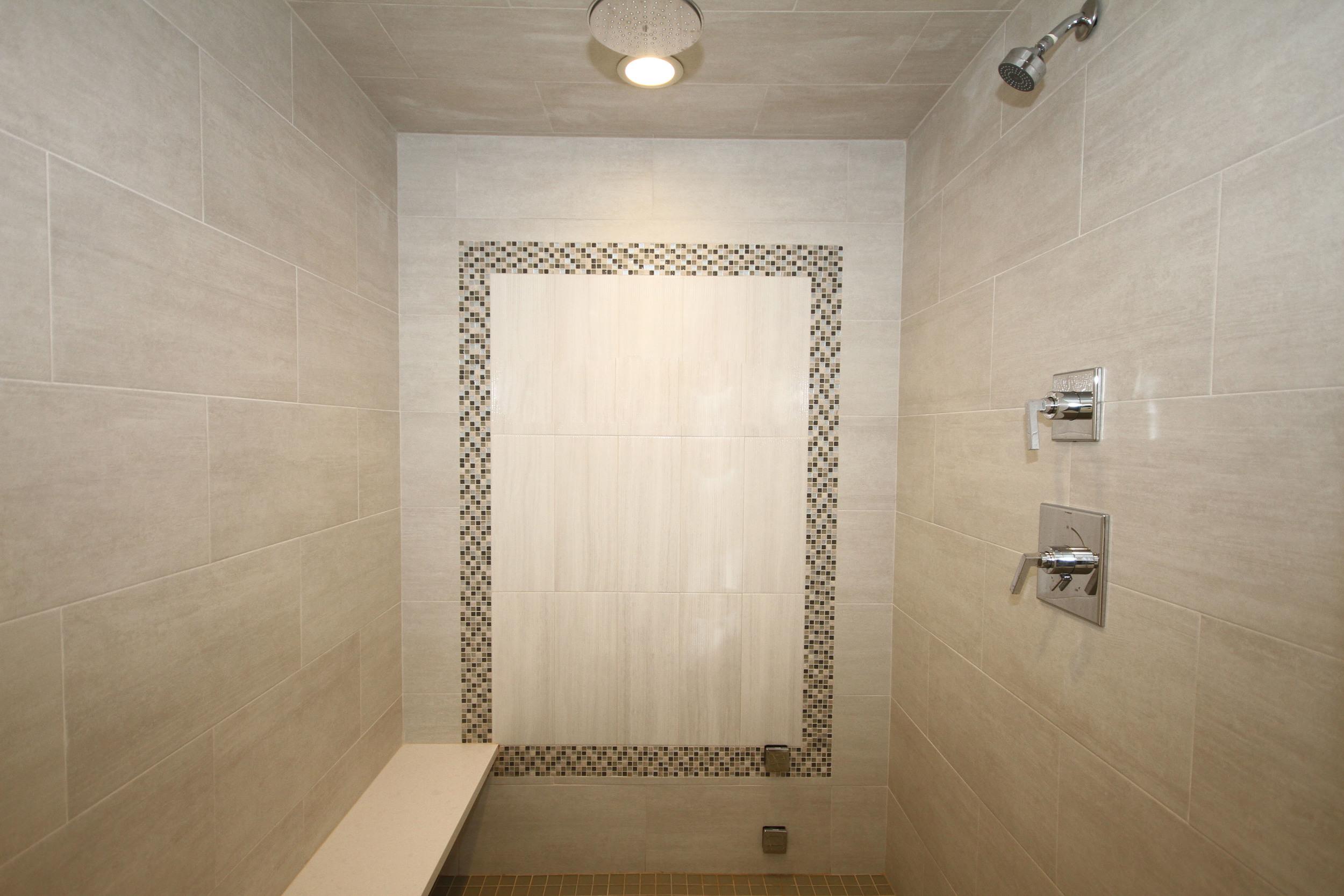 bathrom shower 1.jpg