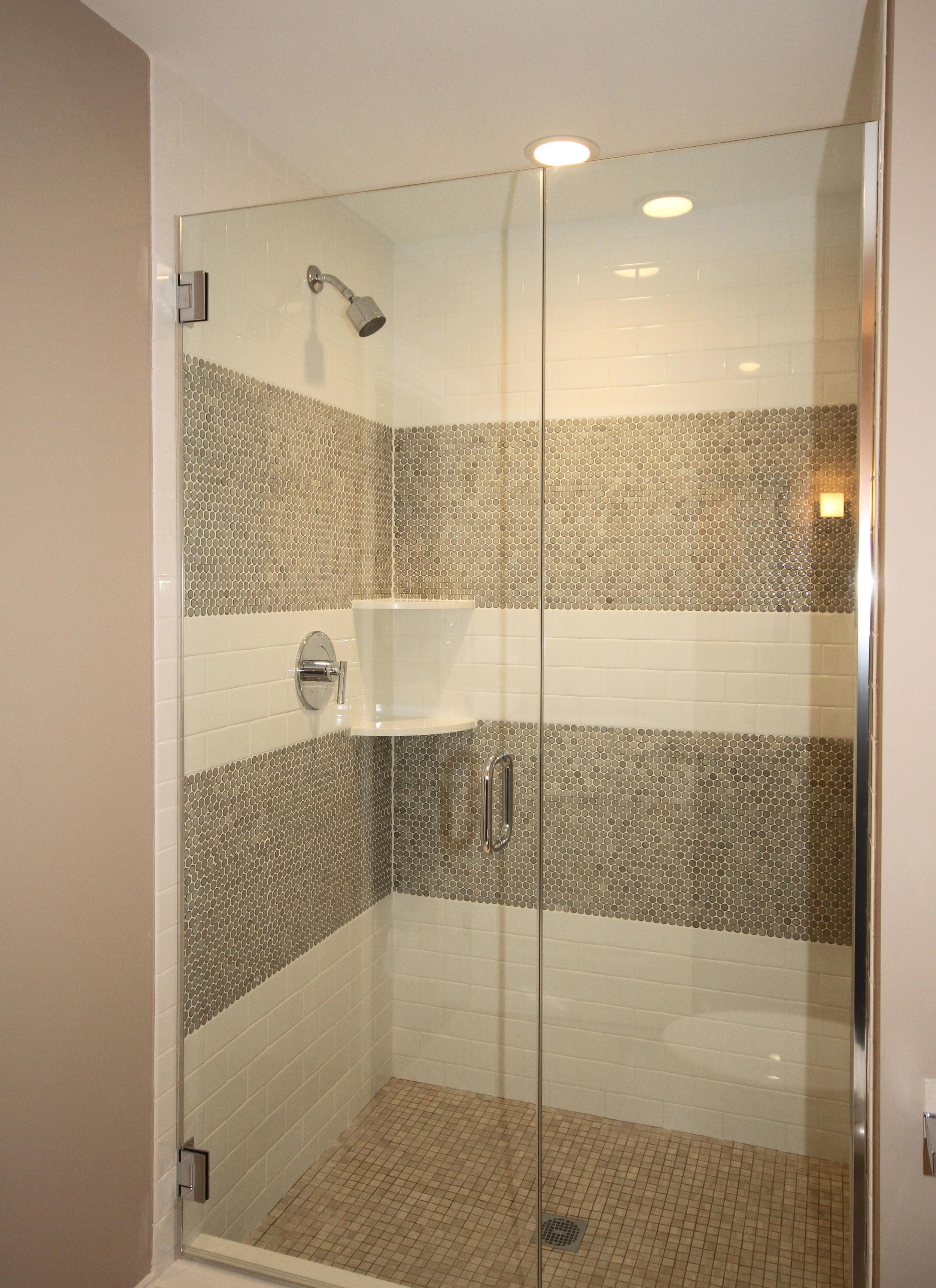 mater shower 1.jpg