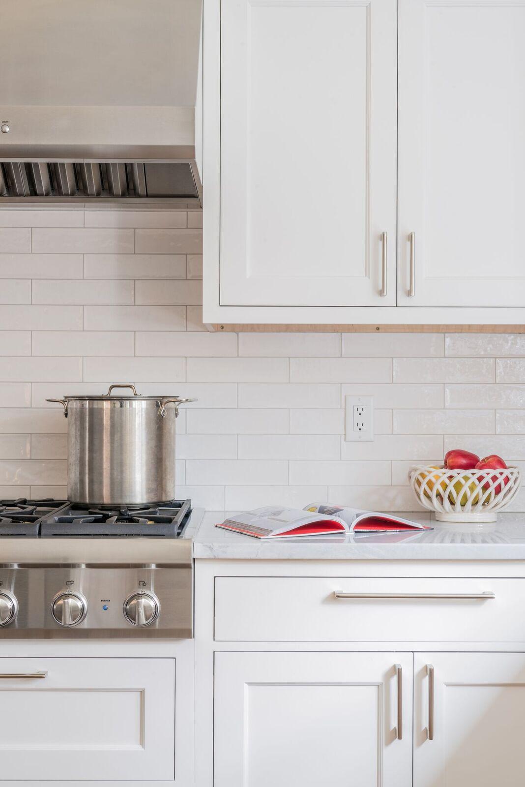 Pic 9 pot on stove.jpg