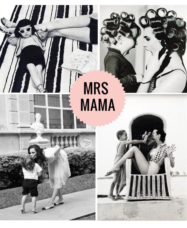 Mrs-Mama.jpg