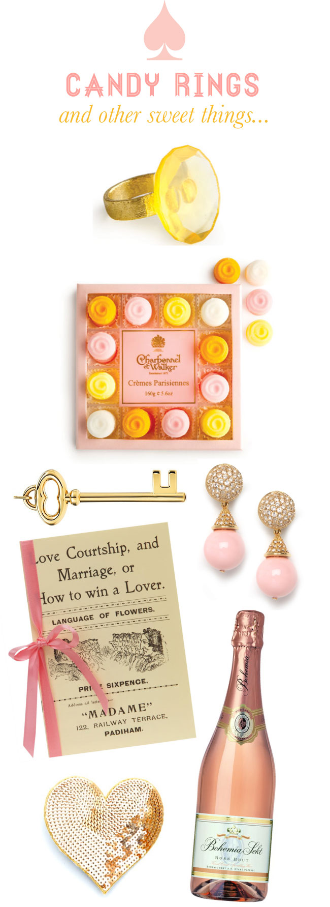 candy-rings.jpg